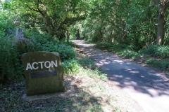 Acton2-e1433578013784