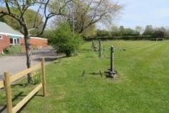 exercise-equipment-e1488883325796