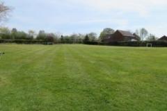 football-pitch-e1488883304290