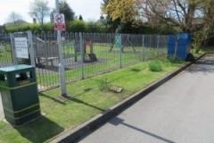 playground-1-e1488883375501