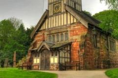 whitmore-church-e1431256723763