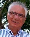 Derek Davies